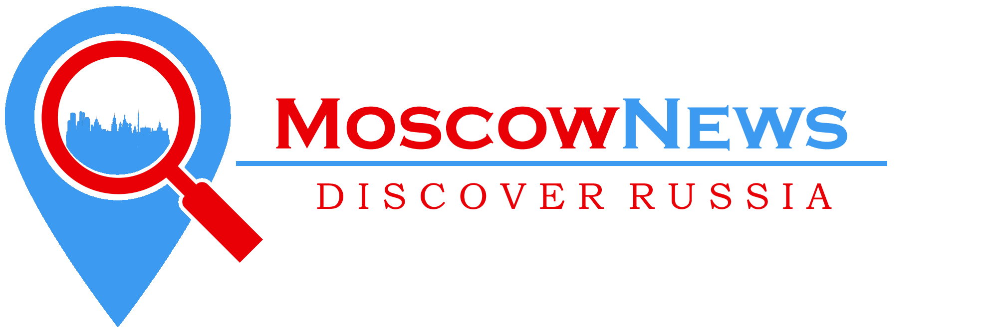 Moscow | Find and Review local Moscow Businesses|